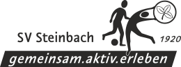 SV Steinbach Logo