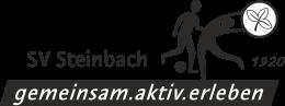 SV Steinbach Logo
