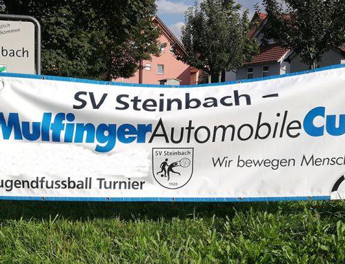 Mulfinger-Automobile-Cup